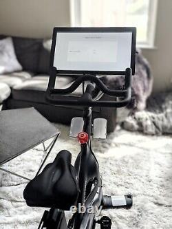 2021 Peloton Exercise Bike NEW