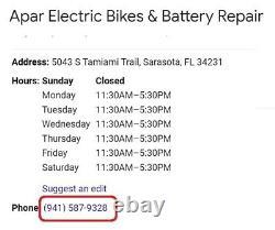 Bistro 48v 1200w adult electric fat bike 26x 3 trike 4LCD panel 48v 17a batt