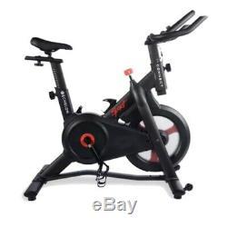 Echelon Connect Smart Exercise Bike Sport Peloton Compared