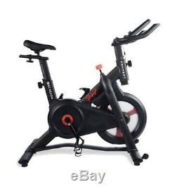 Echelon Connect Sport Exercise Bike FAST SHIPPING