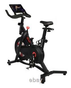 Echelon Connect Sport Smart Exercise Bike Sport Peloton Compared