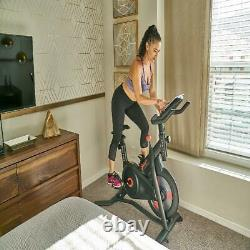 Echelon Connect Sport Smart Indoor Cycling Exercise Bike Peloton Compared