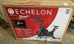 Echelon Sport Bike Connect Smart Exercise Peloton Indoor Cycling SHIPS TODAY