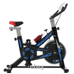 Exercise Bicycle Cycling Fitness Stationary Bike Cardio Home Gym Cardio Indoor