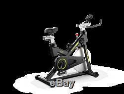 Exercise Spinning Bike LMP-510