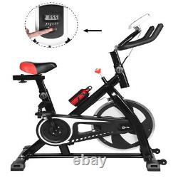 Home/Indoor Bicycle Cycling Fitness Gym Exercise Stationary Bike Cardio Workout