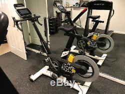 Le Tour De France Exercise Bike by Proform