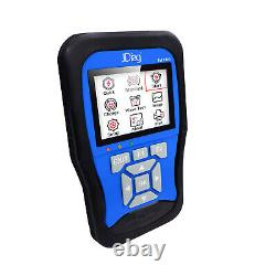 Motorcycle OBD2 Code Reader Scanner Diagnostic tool for Yamaha Kawasaki Honda