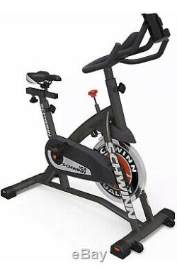 NEW Schwinn Fitness IC2 Home Workout Stationary Cycling Exercise Bike PREORDER