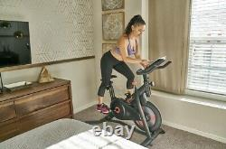New Echelon Sport Bike Connect Smart Exercise Peloton Indoor Cycling FREE SHIP