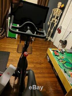 Peloton Bike Bundle