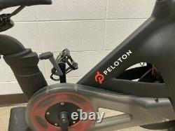 Peloton Bike Generation 2