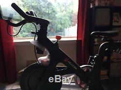 Peloton Bike Unused