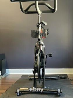 Peloton Bike+ (plus Model) New 2021 Bike