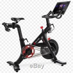 Peloton Exercise Bike! (Somerville, MA pick-up!)