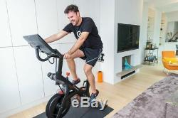 Peloton Exercise Indoor Cycling Bike (NEW) LOCAL PICK UP ONLY