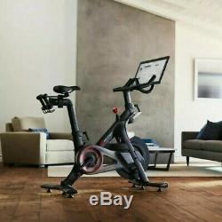 Peloton Fitness Bike Brand New