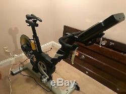 Pro Form Tour de France Exercise Bike