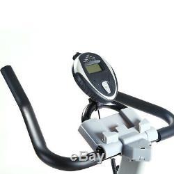 Pyhigh Indoor Cycle Bike-Exercise Bikes with 35lbs Flywheel Stationary Bikes