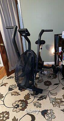 Rogue Echo Bike. Very lightly used. Shows no signs of use