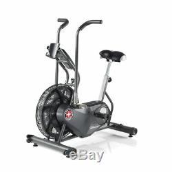 Schwinn Airdyne Ad6 Exercise Bike-new! Newest Model! Authorized Internet Dealer