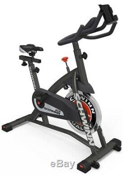 Schwinn Fitness IC2 Home Workout Stationary Cycling Exercise Bike NEW READ DESC