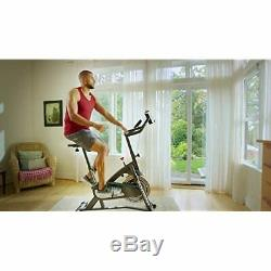 Schwinn Fitness IC2 Indoor Stationary Cycling Bike BRAND NEW! SEE DESCRIPTION