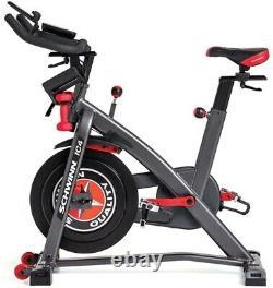 Schwinn Fitness IC4 Stationary Exercise Cycling Training Bike (NIB)