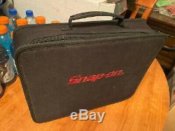 Snap On Modis Edge Scanner Snapon Diagnostics Eems341 Version 19.4 Euro Asian Us