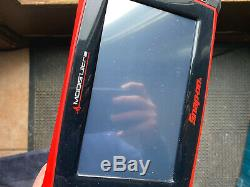 Snap On Modis Ultra Diagnostic Scanner Dom Asian Euro 20.2 2020 Snapon Eems328