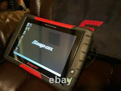 Snap On Verus Edge Scanner 21.2 Domestic Asian Euro Snapon Eems330 Tsb 2021 Soft
