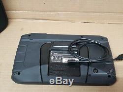 Snap-on Solus Edge Scanner Newest 2020 Version Euro Asian Dom Eesc320
