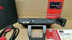 Snap-on Solus Edge Touch Scanner 2019 Newest Ver 19.4 Euro Asian Dom Eesc320