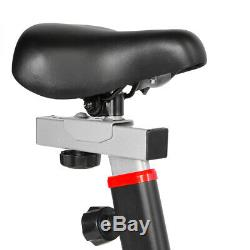 Xtreme fitness Stationary Bike Exercise Bike Cardio Indoor Cycling Bicycle